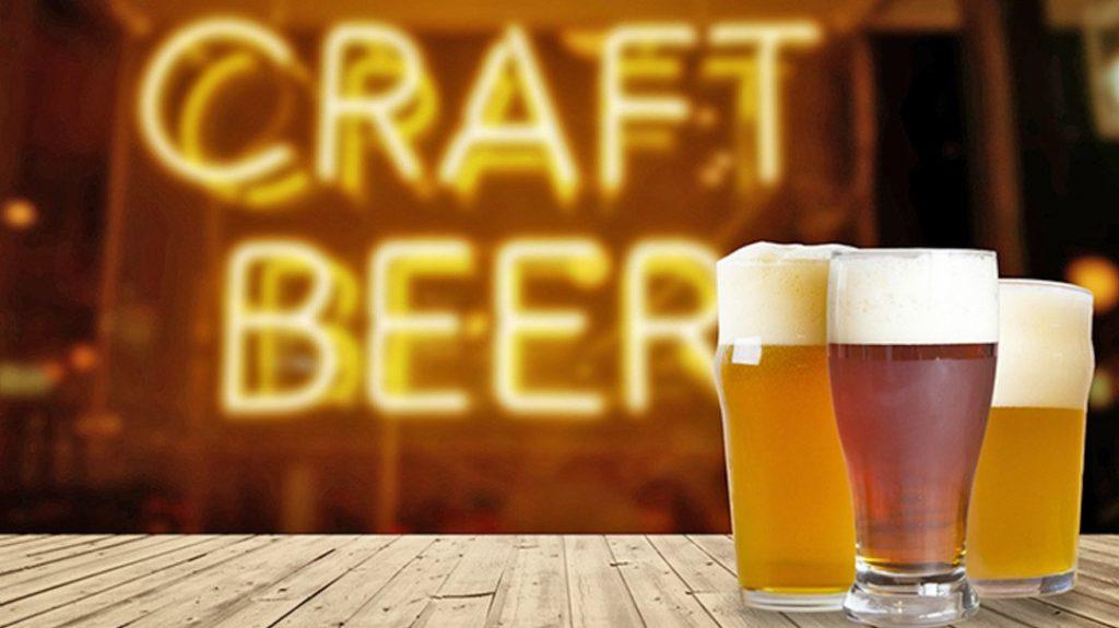 beer_Craft_Beer