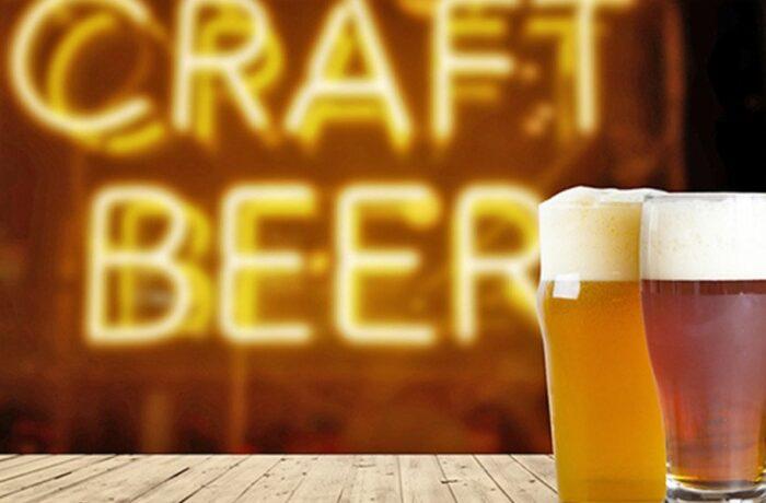 Alt text: beer_Craft_Beer