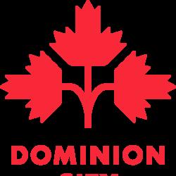 Alt text: beer_dcbc_logo_red_RGB