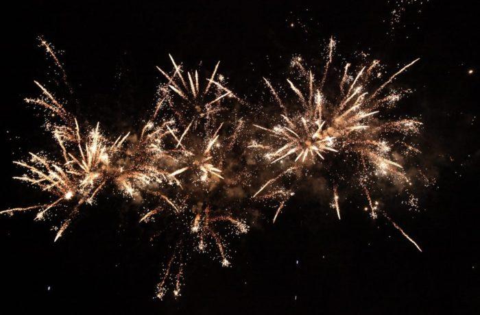 Alt text: fireworks-1024x683-1