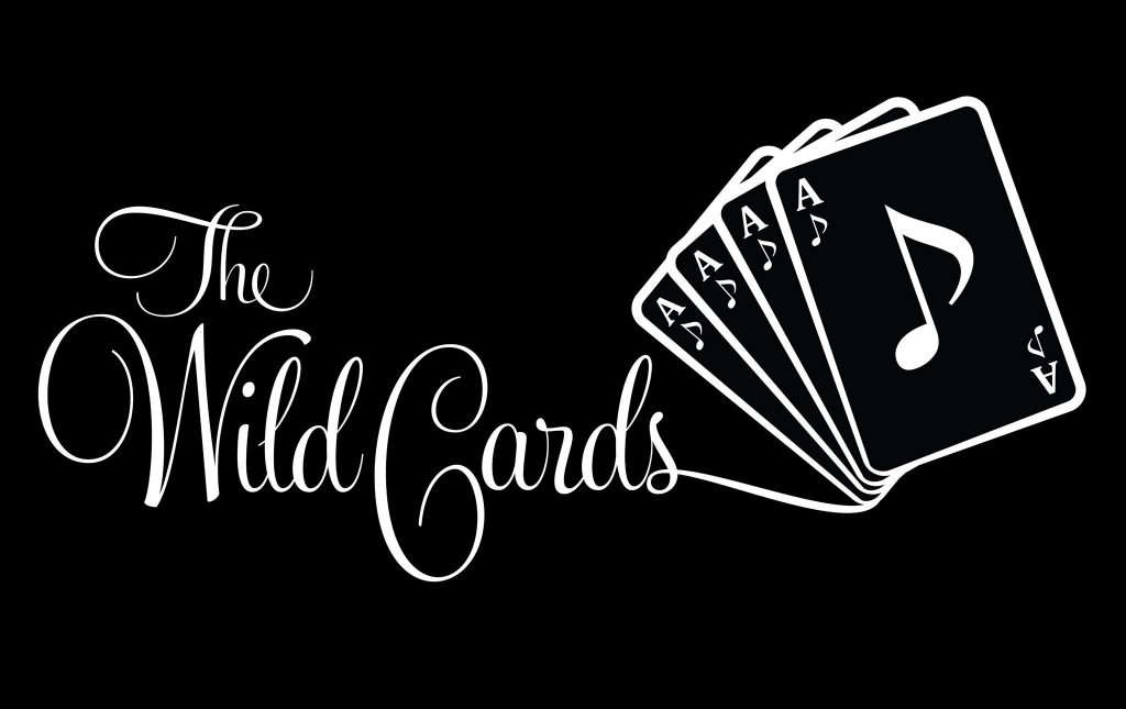 music_TheWildCards