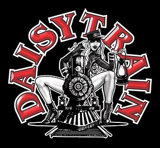 music_daisytrainband