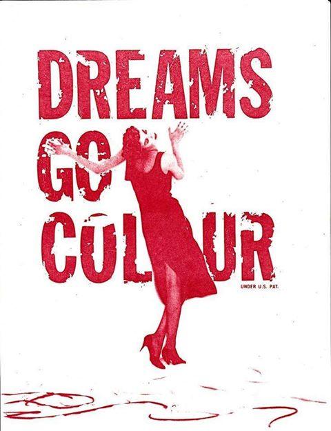 music_dreamsgocolour