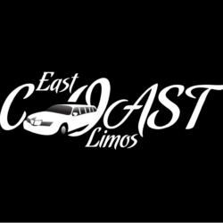 Alt text: EastCoastLimos