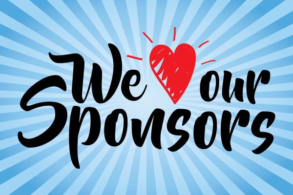 Alt text: We-love-our-sponsors2