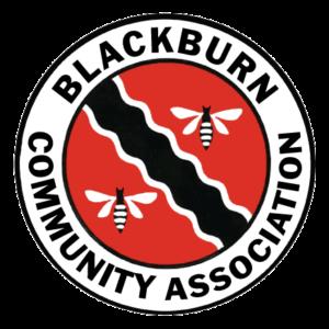 logo_Blackburn